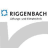 RIGGENBACH AG