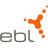 EBL (Genossenschaft Elektra Baselland)