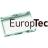 EuropTec Vehicle Display Glass AG