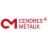 Cendres+Métaux SA
