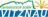 Gemeindeverwaltung Vitznau