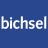 Laboratorium Dr. G. Bichsel AG