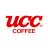 UCC COFFEE SWITZERLAND AG