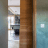 Ruumfabrigg Architekten GmbH