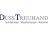 Duss Treuhand GmbH