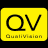 QualiVision AG