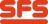 SFS services AG