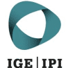 Eidgenössisches Institut für Geistiges Eigentum