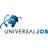 Universal-Job AG