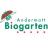 Andermatt Biogarten AG