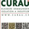 Curau AG