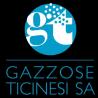 Gazzose Ticinesi SA