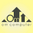 om computer support ag