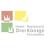 Hotel Drei Könige AG Einsiedeln