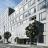 Hochschule für Wirtschaft Zürich AG