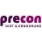 Precon Services AG