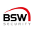 BSW SECURITY AG