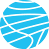BlueGlass Interactive AG