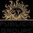 Publicis Communications Schweiz AG