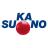 Sukano AG