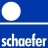Schaefer-Tec AG