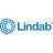 Lindab AG