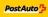 PostAuto – Unternehmen Seiler GmbH