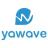 yawave AG