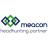 Meacon GmbH