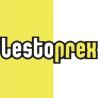 Lestoprex AG