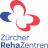 Zürcher RehaZentren   Klinik Wald