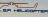 S.P.Helicopter Service Schweiz GmbH
