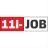 11i-Job AG