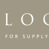 Logjob AG - For Supply Chain Experts
