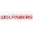 Wolfisberg Tor Technik AG