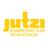 Daniel Jutzi AG