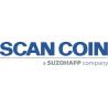 Suzohapp Switzerland SA