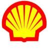 Shell (Switzerland) AG