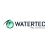 Watertec GmbH