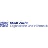 Stadt Zürich - Organisation und Informatik