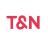 T&N AG