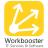 Workbooster GmbH