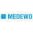 MEDEWO AG