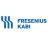 Fresenius Kabi (Schweiz) AG