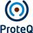 ProteQ GmbH