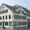 Restaurant und Metzgerei Rebstock AG