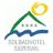 Solbadhotel