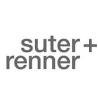 suter + renner AG