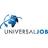 Universal-Job SA, Sion