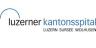 Luzerner Kantonsspital
